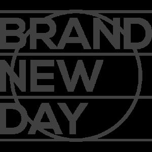 Brand-New-Day-Favicon