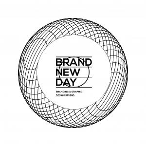 BND-Social-Media-Key-Visual