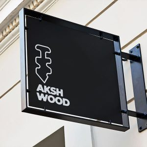 brand-new-day-aksh-wood-sign