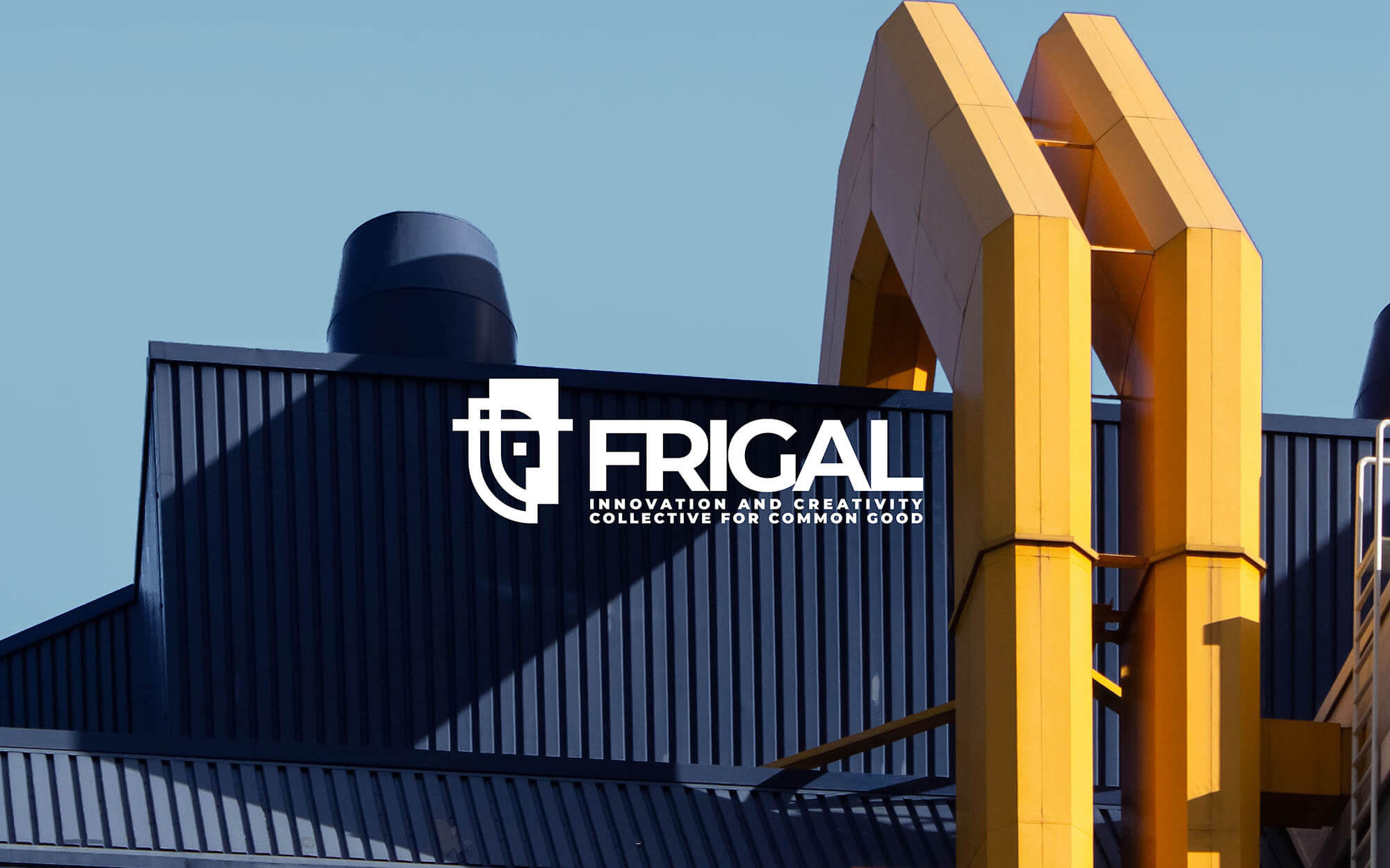 brand-new-day-frigal-logo