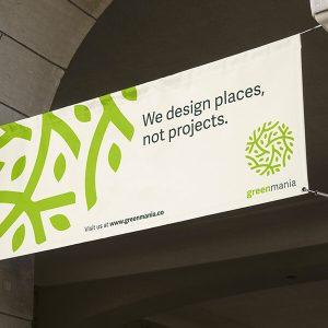 brand-new-day-greenmania-banner
