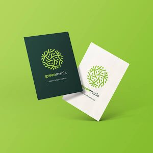 brand-new-day-greenmania-business-card