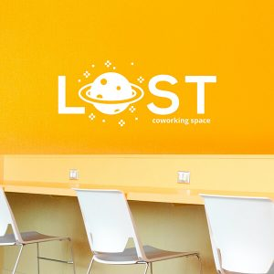 brand-new-day-lost-coworking-logo