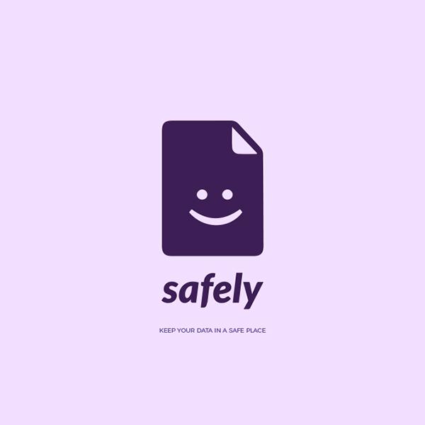 brand-new-day-safely-logo