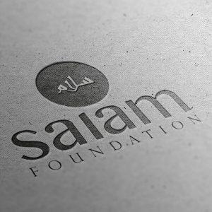 brand-new-day-salam-foundation